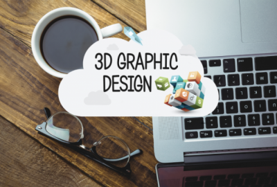 3D-Graphic-Design-Internship-e1492885284416