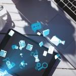 INFORMATION TEHNOLOGY INTERNSHIP IN SPAIN