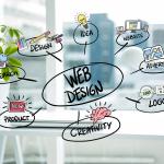 WEB / GRAPHIC DESIGNER INTERNSHIP IN SPAIN