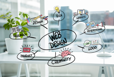 design-internship-e1492886233812